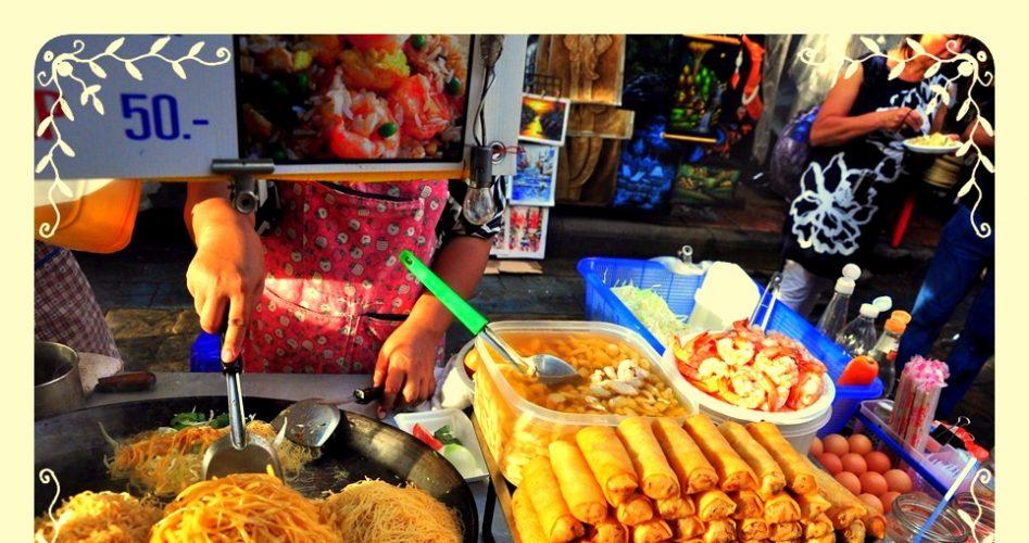 tyayland-sokak-yemekleri