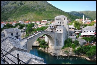 mostar-bosna