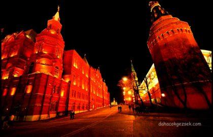 kremlin-meydanina-giric59f