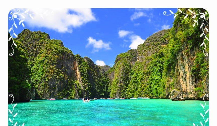 phuket-deniz