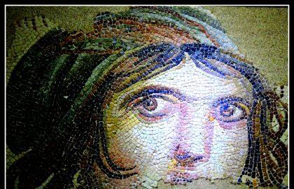zeugma-c3a7ingene-kiz-mozaic49fi